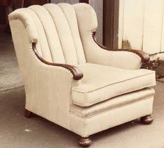 Orlando Upholstery Your Upholsteryfurniture Will Benefit Greatly From Proper Care