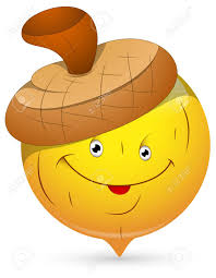 happy thanksgiving smiley face beechnut images u0026 stock pictures royalty free beechnut photos and