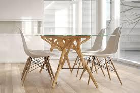 stuehle esszimmer designer stuhl esszimmer cabiralan