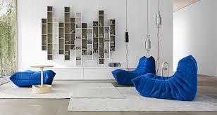 imitation canapé togo togo sofa by ligne roset home design ideas and pictures