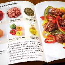 livre de cuisine du monde phénomène de librairie simplissime le livre de cuisine le