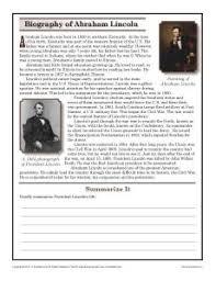 9th Grade Reading Comprehension Worksheets 13 Best 75h Grade Reading Comprehension Images On 7th