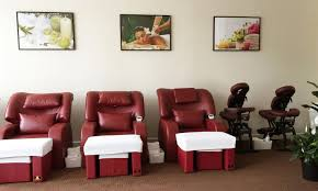 massage viva massage therapist full body spa reflexology spa