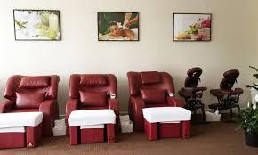 massage viva massage therapist full body spa reflexology spa