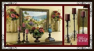 celebrating home interior exceptional celebrating home interior catalog 1 chfbcover jpg