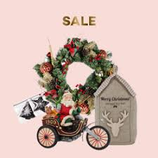 Christmas Decorations Wholesale Australia by Christmas Decorations Xmas Gifts Lights Australia Swish Collection