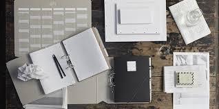 papeterie de bureau papeterie et accessoires de bureau les meilleures marques