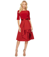 adrianna papell dresses women a line dresses shipped free at