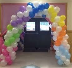 32 best balloon art images on pinterest balloon arch balloon