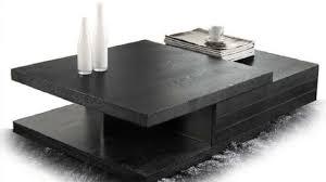 New Tea Table Design  YouTube - Tea table design