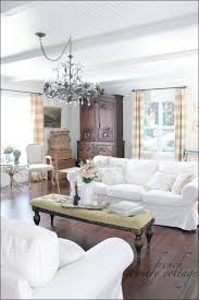 Slipcovers For Sofas With Three Cushions Living Room Wonderful Couch Slipcovers With Cushion Covers
