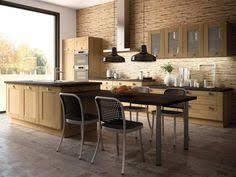 caseo cuisine meubles de cuisine en couleur