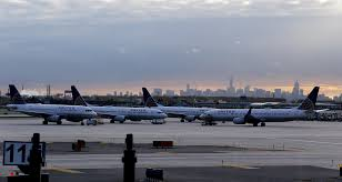 woman sues united says she bought four hours of wi fi got 10