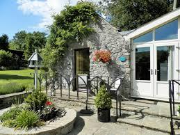 chestnut cottage sleeps 1 blakelow farm holiday cottages derbyshire
