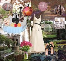 Backyard Wedding Decoration Ideas Backyard Wedding Decorations Ideas Decoration Inspiration Of