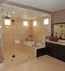 south denver glass shower u0026 tub enclosures hansen glass