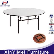6ft Banquet Table by Restaurant Used Folding Tables For Sale With Pvc Material Buy