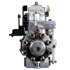 6 2l injection pump 6 free image about wiring diagram schematic