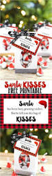 the best free christmas printables u2013 gift tags holiday greeting