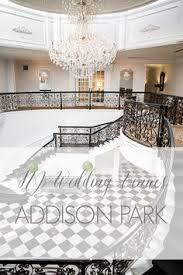 jersey wedding venues the grove new jersey weddings get prices for jersey