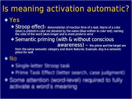 syntax u003e grammatical arrangement of words in sentence or phrase