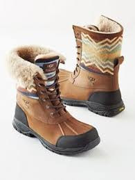 ugg s adirondack otter waterproof boots ugg boots adirondack otter 5498 is this me yes