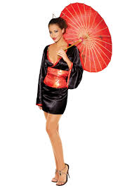 eskimo halloween costume asian geisha cutie costume womens japanese doll costumes