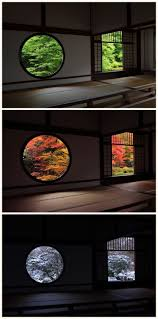 best 25 japan interior ideas on pinterest japanese interior