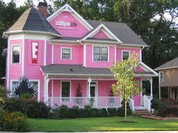 atlanta house branded to promote u0027the simple life u0027 on e tv homes