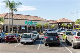st petersburg fl available retail space u0026 restaurant space for