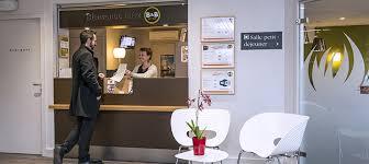 chambre d hotes la rochelle pas cher hôtel à la rochelle près de la gare b b la rochelle centre
