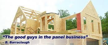Structural Insulated Panel Home Kits Acme Panel Sips Structural Insulated Panels Sip Panels