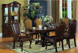 legacy classic dining room furniture a touch of traditional