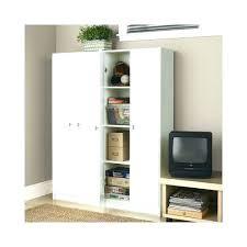 kitchen storage cabinets walmart storage cabinets walmart stagebull com