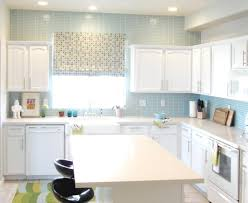 moroccan tile backsplash grey patterned tiles moroccan encuastic