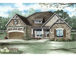 Small French Country Cottage House Plans 139 Best House Plans Images On Pinterest Craftsman House Plans