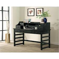Riverside Home Office Furniture Riverside Office Furniture Riverside Furniture Perspectives Home