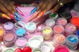 nail salons florence sc booksy net