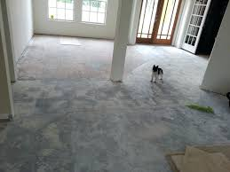 atlanta floor and decor tiles tile and floor decor dallas tx tile and floor decor
