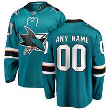 Iron Man Light Up Shirt San Jose Sharks Men U0027s Apparel Buy Sharks Shirts Jerseys Hats