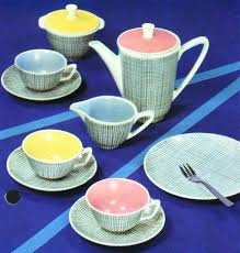 villeroy boch china at replacements ltd page 2