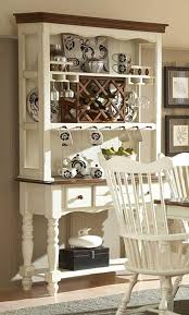 What Do You Put On A Bakers Rack 10 Useful Bakers Rack Design Ideas Rilane