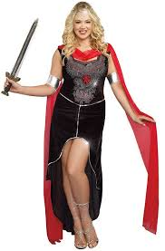 Halloween Costumes Female Size 90 Fabulous Size Costumes Images