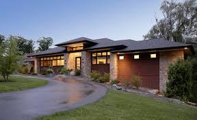 modern prairie house plans modern prairie house plans so replica houses