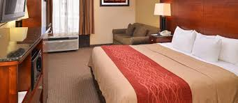 Comfort Inn Story City Comfort Inn Greensboro North Carolina Hotels In Greensboro