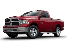 Dodge 6 4 Hemi Mpg Used 2015 Ram 1500 For Sale Pricing U0026 Features Edmunds
