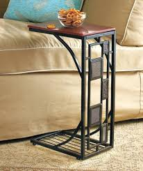 Table Cup Holder Side Table Small Drink Side Tables Cup Holder Side Table Drink