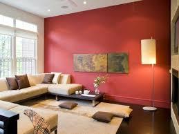 farben ideen fr wohnzimmer 100 wand ideen wohnzimmer gemütlich modern erstaunlich auf
