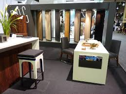 100 home design expo atlanta home office furniture expo