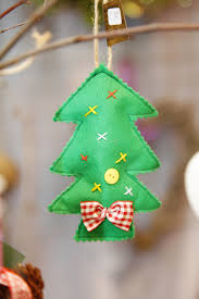 crafts for christmas hobbycrafts and art materials live at